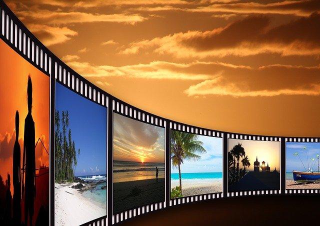 Kauai Movie Locations
