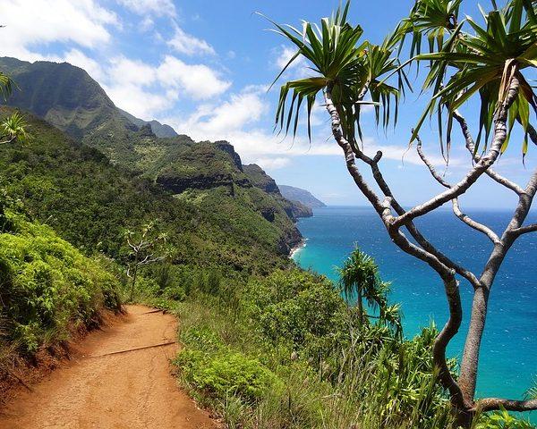 Update On Kauai Road Opening (North Shore) – September 5, 2019