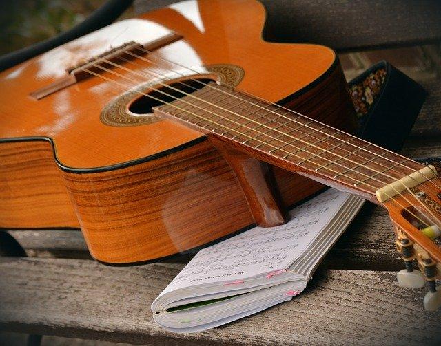 Slack Key Guitar Concert Every Tuesday in Princeville, Kauai