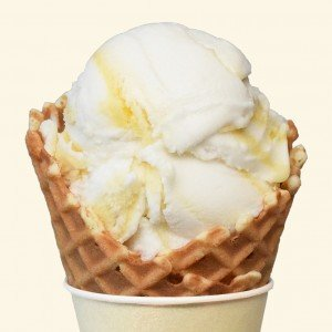 Luau-Delight-Ice-Cream