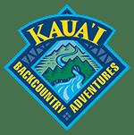 Kauai Backcountry Adventures Logo