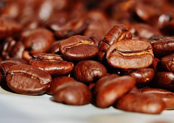 Kauai Chocolate and Coffee Festival – Hanapepe