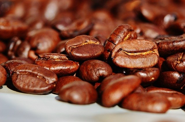 Kauai Chocolate and Coffee Festival – Hanapepe