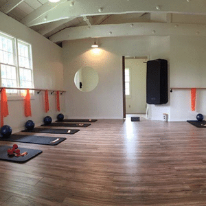 Fit Lab Kauai - Princeville
