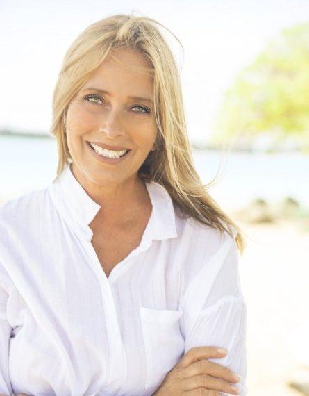 What To Do In Kauai – Contact Stephanie Michel As Your Kauai Concierge