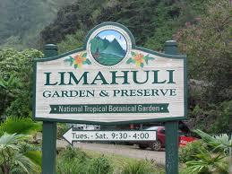 Limahuli Gardens-Kauai-Hawaii