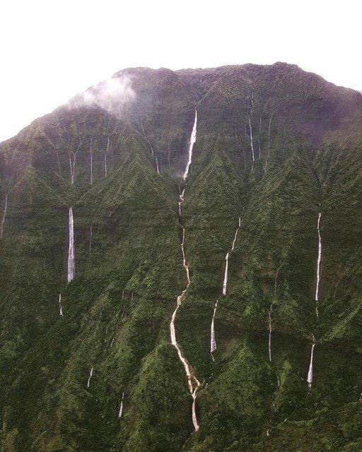 best time to visit kauai