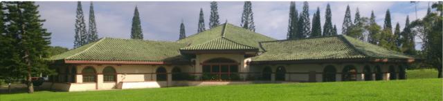 Princeville Library Sales – North Shore, Kauai, Hawaii