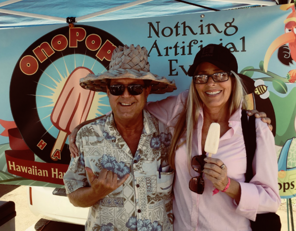 Kauai's First and Only Food Tours – Tasting Kauai – Hawaii