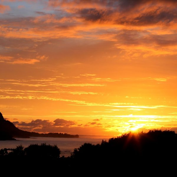 Eight Ways To Spend Your Last Day On Kauai – Hawaii