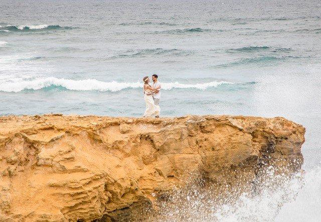 Kauai Photographers - Bonita Hensley
