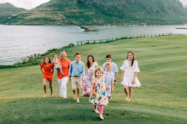 Kauai Photographer - Keri Cooper