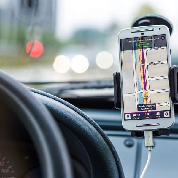 Two Kauai Driving Guide Apps You Might Want To Try!
