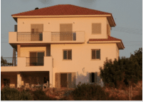 Cyprus Vacation Rental