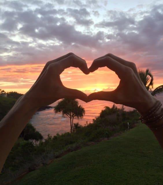 coronavirus on kauai