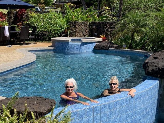 Hawaii's Reopening